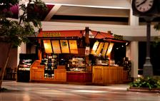 Jonesin for a cup of Joe? Try Alterras new airport cafes